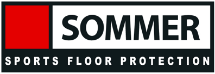 Sommer Sport Floor Protection