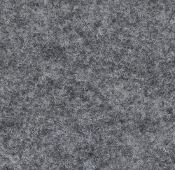 Concord 1725 - Light Grey