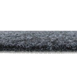 Effex - 1005 Dark Grey